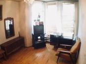 Квартиры,  Санкт-Петербург Проспект просвещения, цена 5 300 000 рублей, Фото