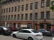Квартиры,  Санкт-Петербург Горьковская, цена 10 300 000 рублей, Фото