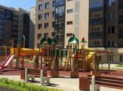 Квартиры,  Санкт-Петербург Приморская, цена 6 810 000 рублей, Фото