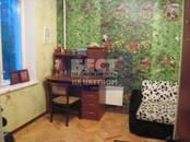 Квартиры,  Москва Университет, цена 11 000 000 рублей, Фото