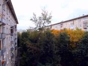 Квартиры,  Москва Университет, цена 93 000 рублей/мес., Фото