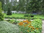 Дома, хозяйства,  Московская область Долгопрудный, цена 12 500 000 рублей, Фото