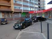 Квартиры,  Ленинградская область Тосненский район, цена 1 550 000 рублей, Фото