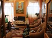 Квартиры,  Москва Университет, цена 20 500 000 рублей, Фото