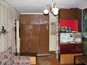 Квартиры,  Санкт-Петербург Комендантский проспект, цена 4 450 000 рублей, Фото