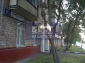 Квартиры,  Москва Беговая, цена 6 200 000 рублей, Фото