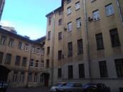 Квартиры,  Санкт-Петербург Достоевская, цена 1 000 000 рублей, Фото