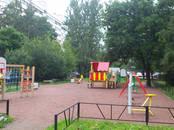 Квартиры,  Санкт-Петербург Международная, цена 4 250 000 рублей, Фото