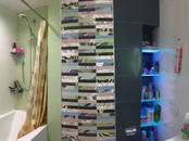 Квартиры,  Санкт-Петербург Ул. Дыбенко, цена 18 360 000 рублей, Фото