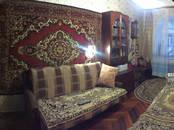 Квартиры,  Санкт-Петербург Садовая, цена 7 000 000 рублей, Фото