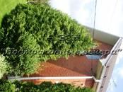 Дома, хозяйства,  Московская область Домодедово, цена 14 500 000 рублей, Фото