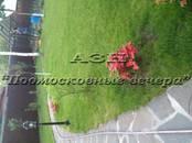 Дома, хозяйства,  Московская область Калужское ш., цена 25 200 000 рублей, Фото