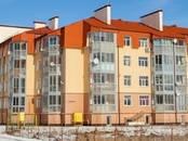 Квартиры,  Санкт-Петербург Другое, цена 5 500 000 рублей, Фото