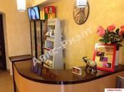 Офисы,  Краснодарский край Краснодар, цена 4 500 000 рублей, Фото