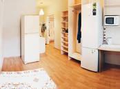 Квартиры,  Краснодарский край Краснодар, цена 1 150 000 рублей, Фото