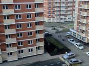 Квартиры,  Краснодарский край Краснодар, цена 1 260 000 рублей, Фото