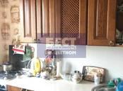 Квартиры,  Московская область Химки, цена 6 000 000 рублей, Фото