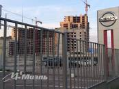 Квартиры,  Московская область Реутов, цена 3 300 000 рублей, Фото