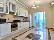 Квартиры,  Краснодарский край Краснодар, цена 14 999 000 рублей, Фото