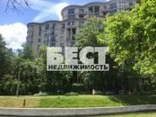 Квартиры,  Москва Спортивная, цена 264 000 000 рублей, Фото