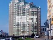 Квартиры,  Москва Университет, цена 48 000 000 рублей, Фото
