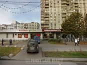 Здания и комплексы,  Москва Митино, цена 1 098 000 рублей/мес., Фото
