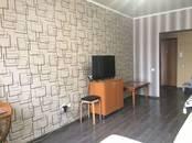 Квартиры,  Краснодарский край Краснодар, цена 2 370 000 рублей, Фото