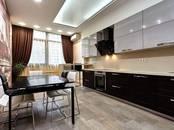 Квартиры,  Краснодарский край Краснодар, цена 10 600 000 рублей, Фото