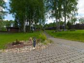 Дома, хозяйства,  Ленинградская область Приозерский район, цена 47 500 000 рублей, Фото