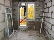 Квартиры,  Московская область Солнечногорский район, цена 1 575 000 рублей, Фото