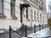 Офисы,  Санкт-Петербург Площадь Ленина, цена 90 000 рублей/мес., Фото