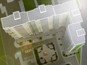 Квартиры,  Санкт-Петербург Другое, цена 2 400 000 рублей, Фото