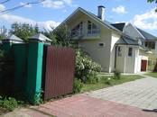 Дома, хозяйства,  Тверскаяобласть Тверь, цена 6 500 000 рублей, Фото