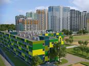 Квартиры,  Москва Саларьево, цена 4 745 340 рублей, Фото