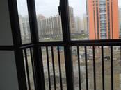 Квартиры,  Санкт-Петербург Комендантский проспект, цена 5 050 000 рублей, Фото