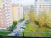 Квартиры,  Санкт-Петербург Ул. Дыбенко, цена 3 950 000 рублей, Фото