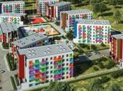 Квартиры,  Ленинградская область Гатчинский район, цена 1 100 000 рублей, Фото