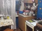 Квартиры,  Московская область Дзержинский, цена 899 000 рублей, Фото