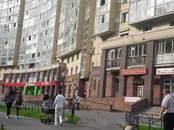 Магазины,  Санкт-Петербург Старая деревня, цена 65 000 рублей/мес., Фото