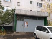 Квартиры,  Москва Строгино, цена 38 000 рублей/мес., Фото
