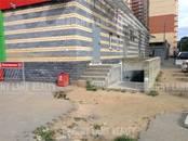 Здания и комплексы,  Москва Другое, цена 96 480 000 рублей, Фото
