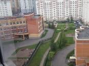 Квартиры,  Санкт-Петербург Комендантский проспект, цена 5 300 000 рублей, Фото