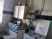 Квартиры,  Санкт-Петербург Новочеркасская, цена 1 400 000 рублей, Фото