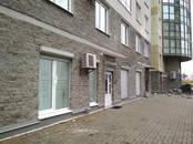 Салоны,  Санкт-Петербург Приморская, цена 10 000 000 рублей, Фото