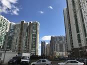 Квартиры,  Московская область Красногорск, цена 3 520 000 рублей, Фото