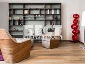 Квартиры,  Москва Калужская, цена 37 000 000 рублей, Фото