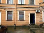 Офисы,  Санкт-Петербург Чернышевская, цена 90 000 рублей/мес., Фото