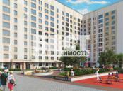 Квартиры,  Москва Домодедовская, цена 7 232 000 рублей, Фото