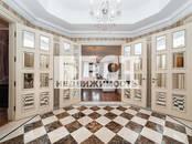 Квартиры,  Москва Полянка, цена 157 900 000 рублей, Фото