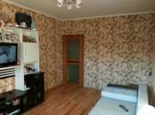 Квартиры,  Москва Коломенская, цена 9 000 000 рублей, Фото